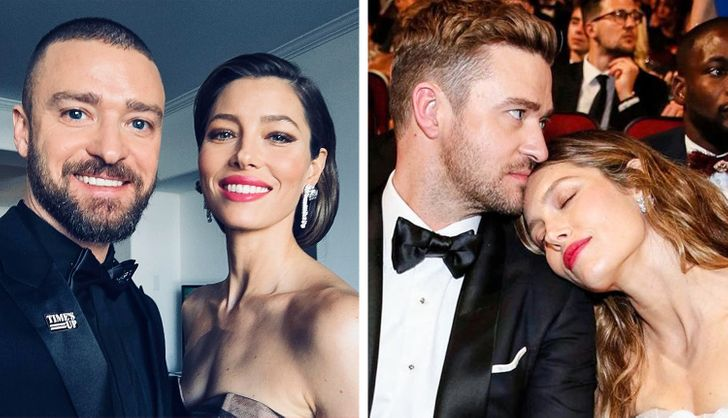 10 Celebrity Couples Who Broke Up and Reunited Again