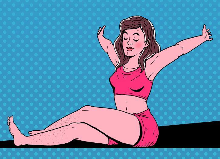 10 gjëra që të gjithë duhet t'i dinë para se të mbushin 40 vjeç