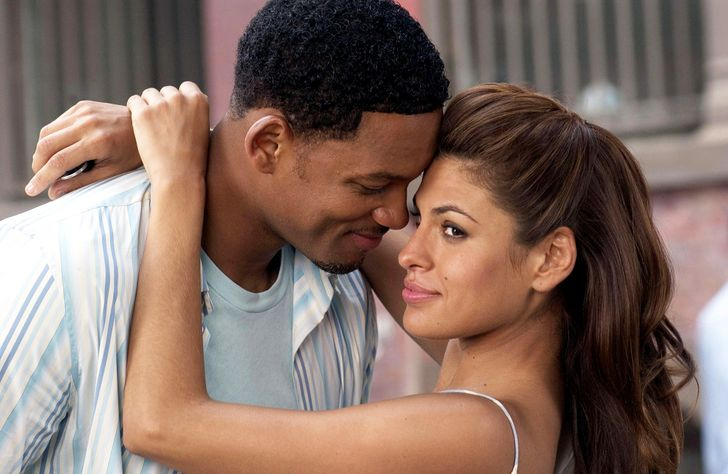 A Study Suggests That Husbands Who Have Controlling Wives Live Longer and Are Healthier