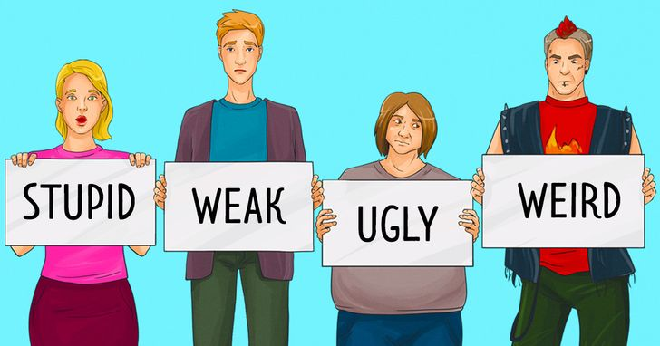 10 Cynical Things That Aren't Always True