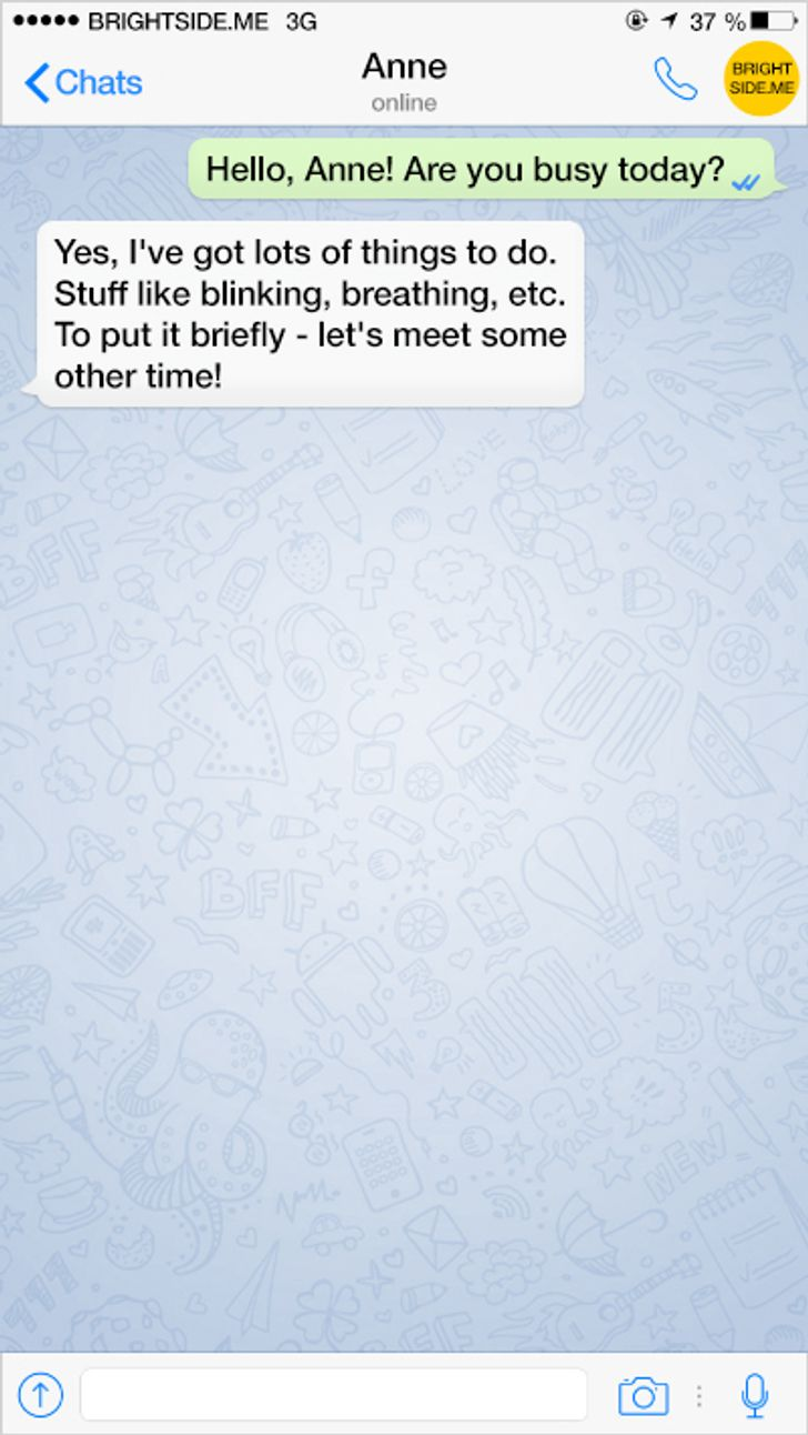 Flirty-chat WhatsFlirt