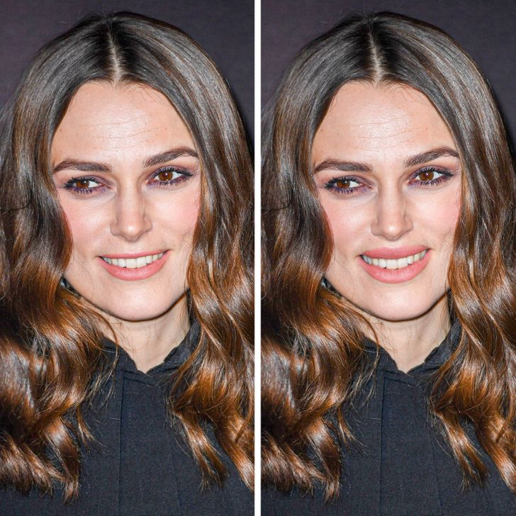 What 15+ Celebrities Would Look Like If They Did One of the Most Popular Beauty Procedures