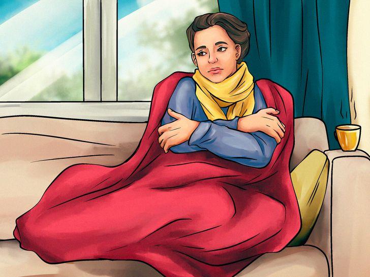 النوم,أبطال بلباس النوم,قلة النوم,ابطال بلباس النوم,ابطال بلباس النوم بالعربي,ابطال بلباس النوم الحلقة 1,تجربة النوم,البومة,قبل النوم,مشاكل النوم,وضعية النوم,اذكار النوم,النوم على البطن,اسرع طريقة للنوم,النوم على الفور,وضع النوم,وقت النوم,علاج الارق وقلة النوم,للنوم,دورة النوم,جدول النوم,صعوبة النوم,النوم الجيد,أوضاع النوم,أنواع النوم,ادوية النوم,النوم سريعاً,وضعيات النوم,النوم الصحيح,مكملات النوم,قصص قبل النوم,تهويدة النوم,طريقة سريعة للنوم,حل مشكلة النوم,موسيقى هادئة للنوم,نتائج قلة النوم