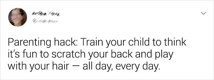 """20 Ingenious Tips From Parents Who Know How to Get Back a Few Minutes of """"Me-Time"""""""