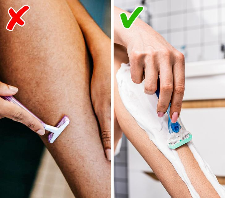 7 Daily Habits That May Damage Your Veins