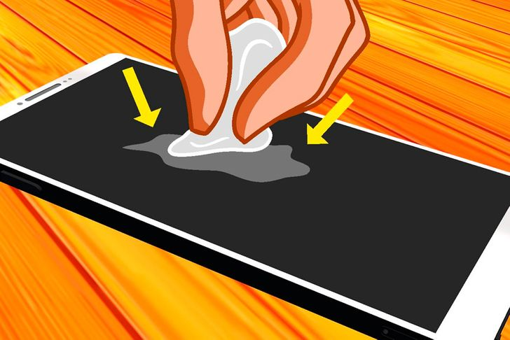 11Simple Tricks toMake All Your Devices Look Good asNew