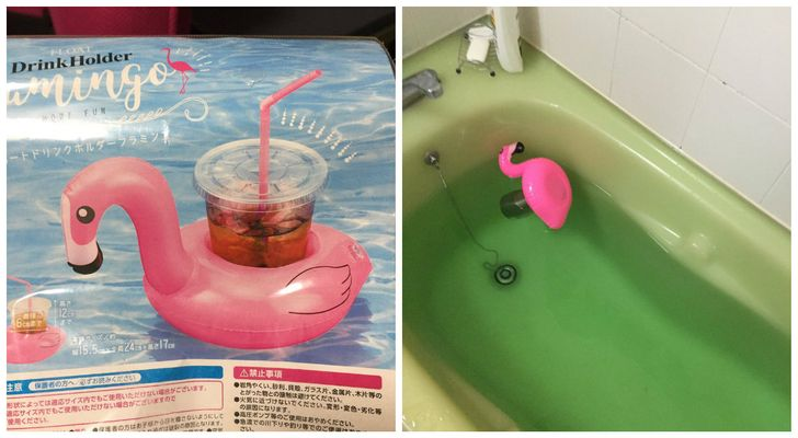 18Hilarious Products That Failed toLive UptoTheir Ads
