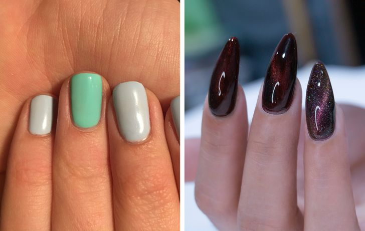 18 Pictures That Prove There Are 2 Kinds of People in This World