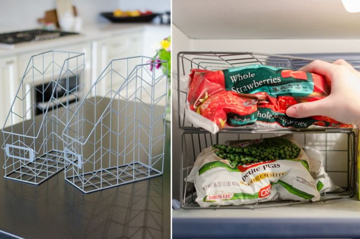15 Brilliant Ways to Get a Smarter Home by Using Everyday Things