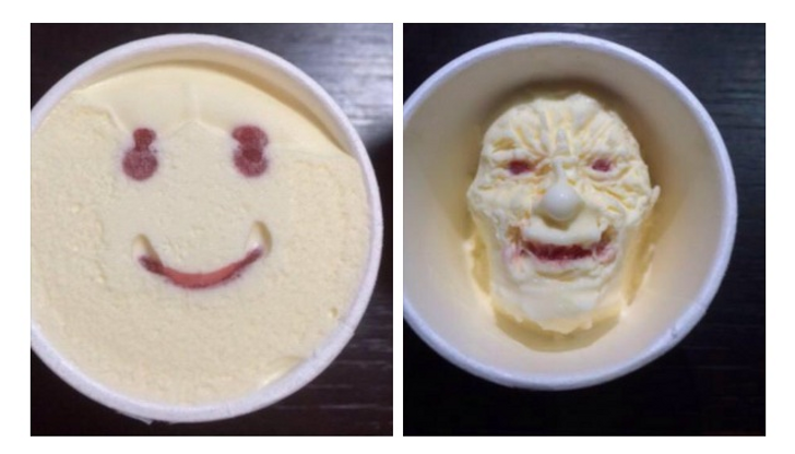 19People Who Have Too Much Free Time