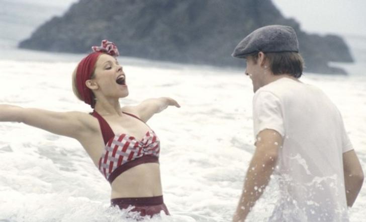 Randevu Gecenizi Canlandıracak 40 Romantik Film
