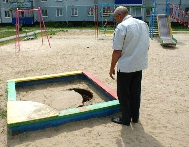 20 People Who Expected a Job Well Done but Ended Up With Something Very Different