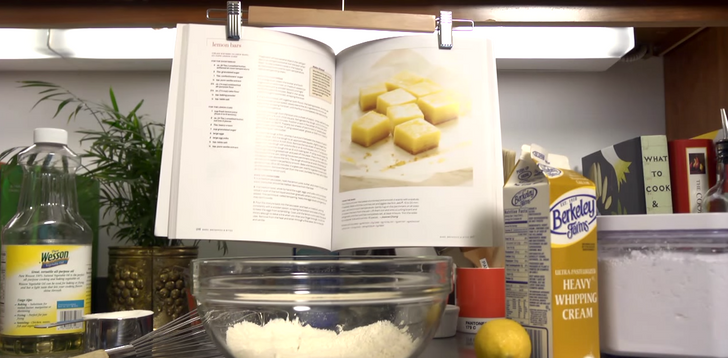 21Absolutely Invaluable Kitchen Hacks Few People Know Of