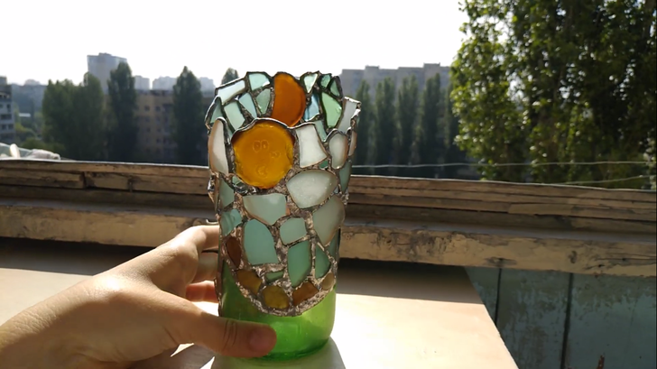 20+ People Found the Perfect Use for Things We Usually Throw Away