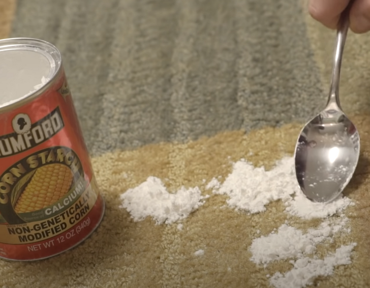 14 Household Tricks That Can Really Hack Your Life