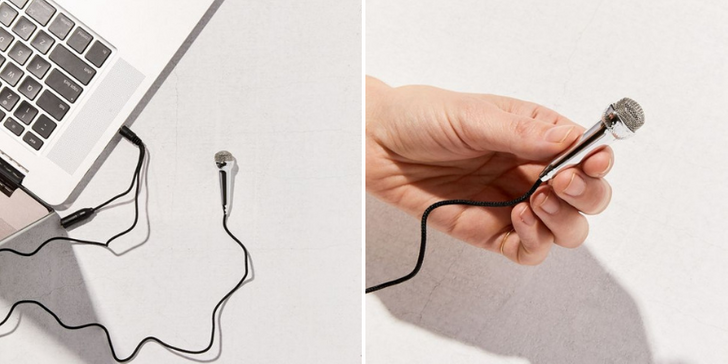 15Genius Inventions toMake Your Life Better This Year