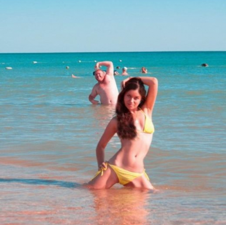 20Photos That Seem Ordinary Until You Zoom In